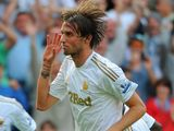  Michu
