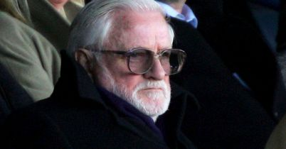 Ken Bates: Leeds' image damaged by drunken fan