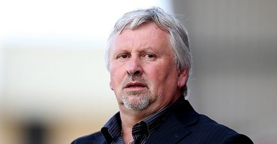 Paul Sturrock: Will hope to make the most of Tamika Mkandawire