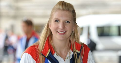 Adlington rules out Rio