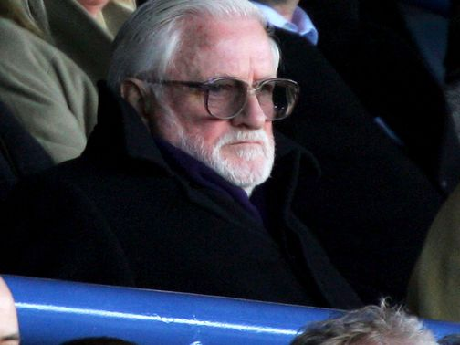 Ken Bates: Set to stay as president following takeover
