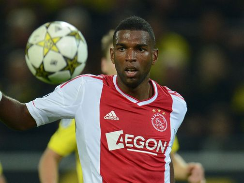 Ryan Babel: We made a statement against City