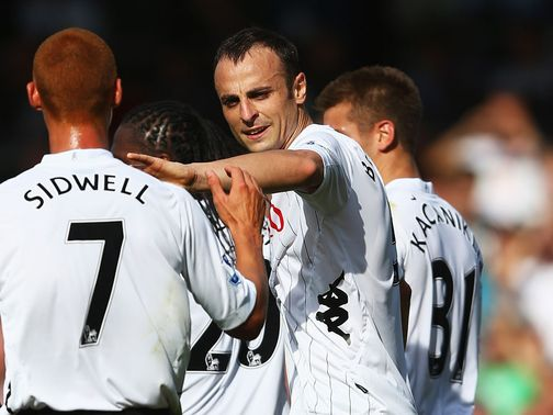 Fulham should pose a big threat to the champions