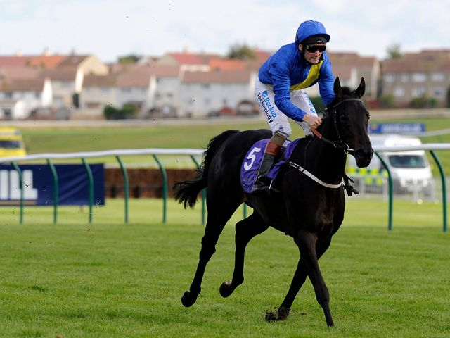 Melody Of Love: Mount of Dettori