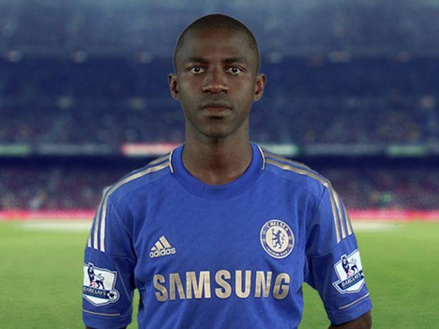 Ramires-Chelsea-Player-Profile_2823689.j