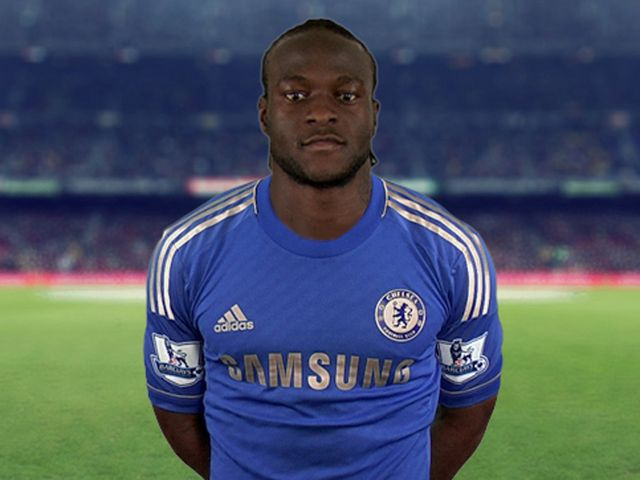 Victor-Moses3-Chelsea-Player-Profile_282