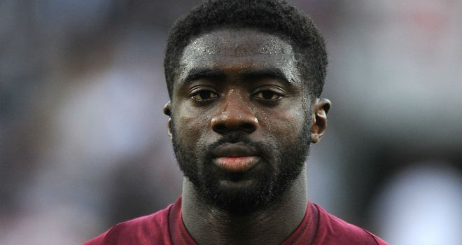 Kolo Toure: Galatasaray have offered the defender a lucrative three-year contract
