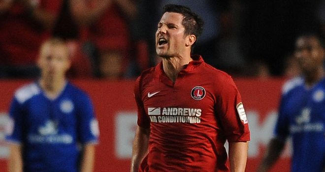Yann Kermorgant: Facing three months out after undergoing ankle surgery