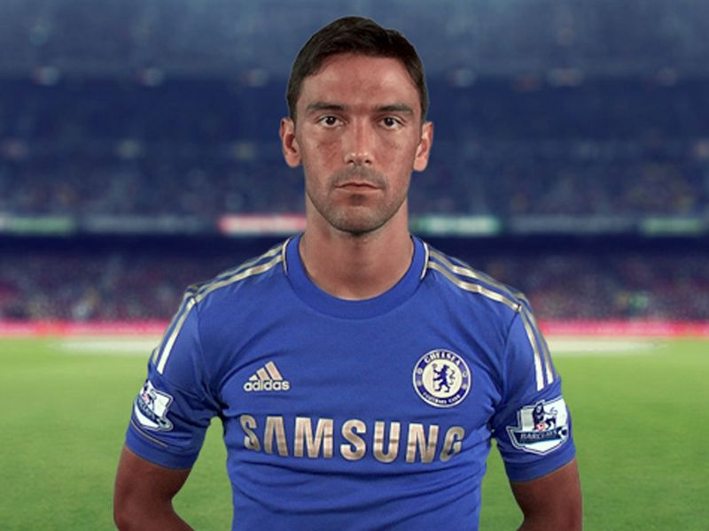 Image result for Paulo Ferreira