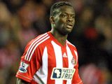 Louis Saha