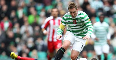 Kris Commons: Improvement neccessary