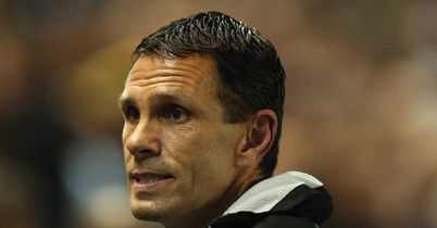 Gus Poyet: Players must take any opportunities