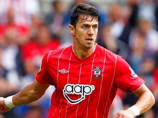 Jose Fonte: Sticking with attacking style