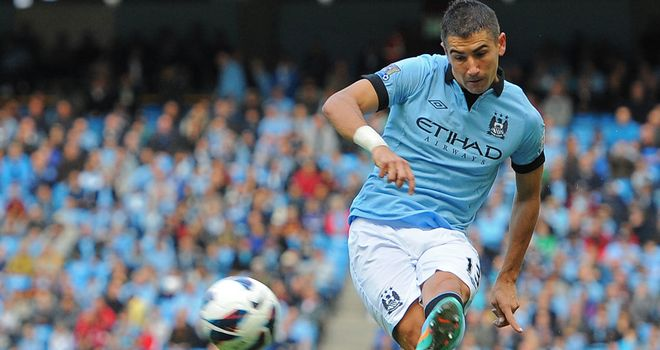 Kolarov: No further action