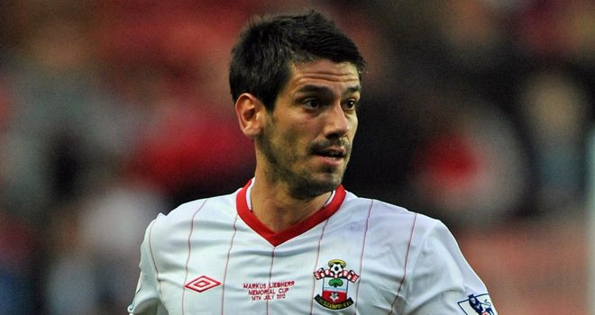 Danny Butterfield: Joins Exeter on a free transfer