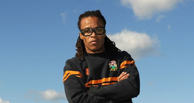 Davids: Available for the Bees
