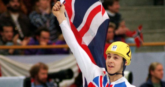 Nicky Gooch: GB head coach believes a different mentality is proving vital
