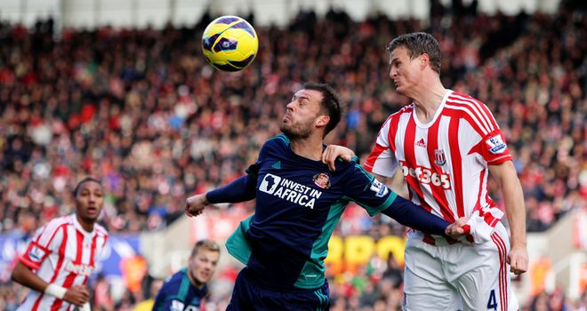 Steven Fletcher: Martin O'Neill wants more support for his main goal scorer