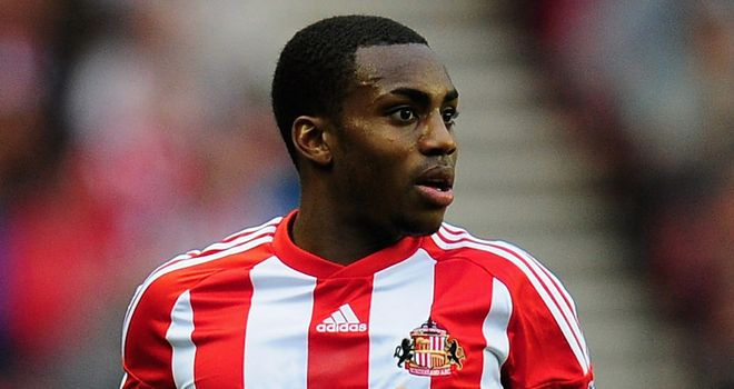 Danny Rose: The defender says all the games are important in December