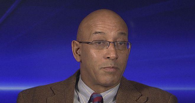 黑人律协批评切尔西不就种族歧视案积极举证
