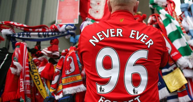Hillsborough disaster: A new investigation was announced at the High Court hearing on Wednesday