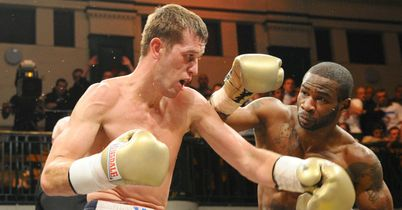 Prizefighter Light Welterweights Betting Lines - image 6