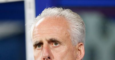 Mick McCarthy: Delighted for the supporters
