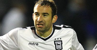 Danny Higginbotham: Team need consistency