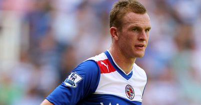 Alex Pearce: Brian McDermott wants the defender's agent to hold talks with the club