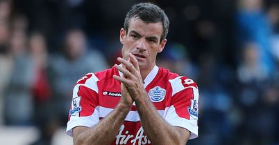 Ryan Nelsen: Has been offered a coaching post in America