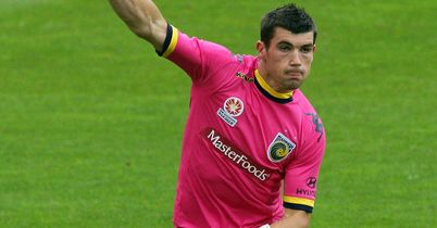 Mathew Ryan: Australian goalkeeper wanted by Hull City