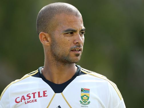JP Duminy: Achilles damaged, according to reports