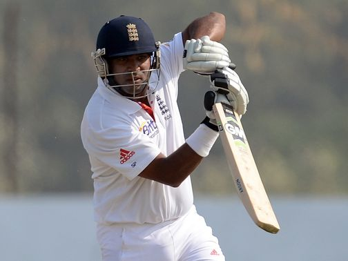 Samit Patel: Key role to play with bat and ball