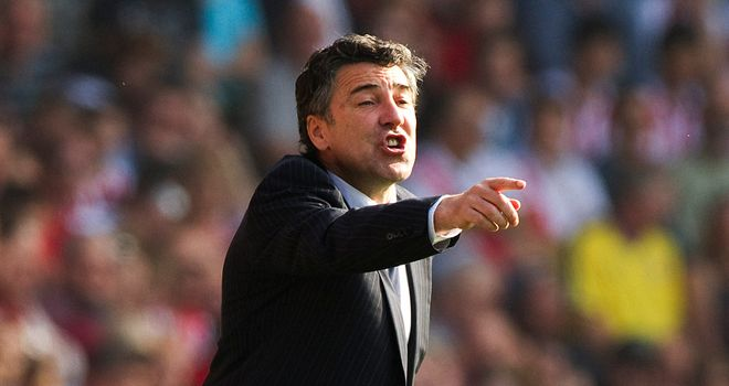 Dean Saunders: Former Doncaster boss has taken charge at Wolves