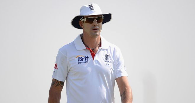Kevin Pietersen: A hero to the IPL fans