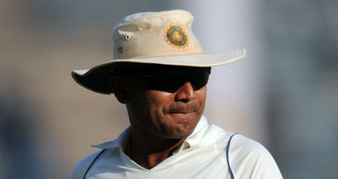 Virender Sehwag: India drop opener from squad to face Australia