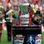 Fa-cup-trophy_2870221