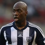 Youssouf-mulumbu-west-brom-2012_2876771