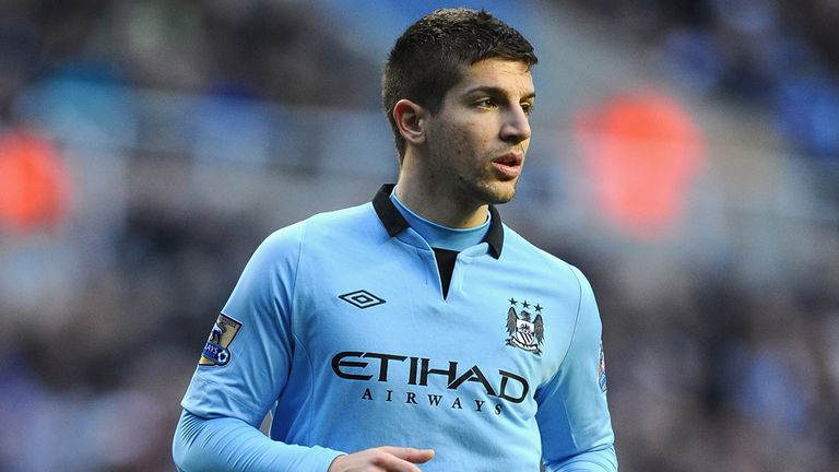 Matija Nastasic: Did not expect success so soon