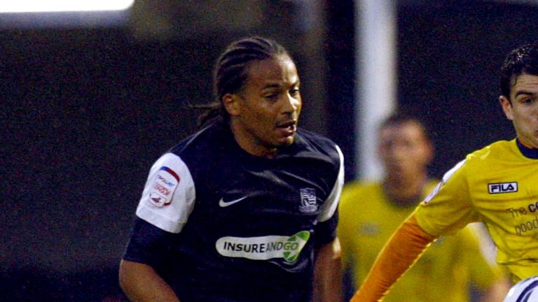 Tamika Mkandawire: Millwall player back on loan at Southend