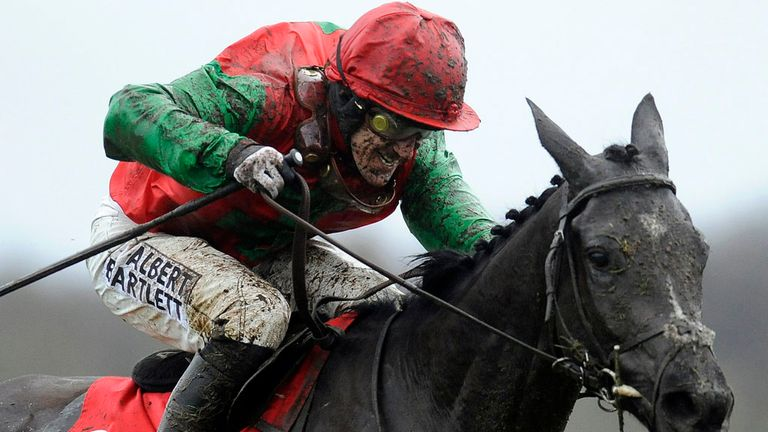 Taquin Du Seuil: A choice of Festival entries