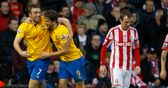 Chamberlin's Southampton v Stoke Preview