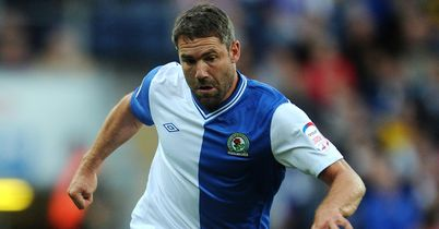 David Dunn: Could face Brighton