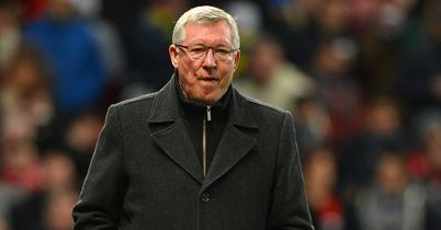 Sir Alex Ferguson: Could welcome back Welbeck and Young