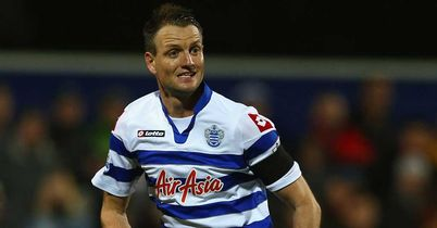 Clint Hill: QPR defender warns his team-mates