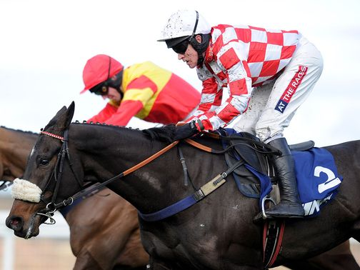 Puffin Billy: Exeter run hinges on inspection