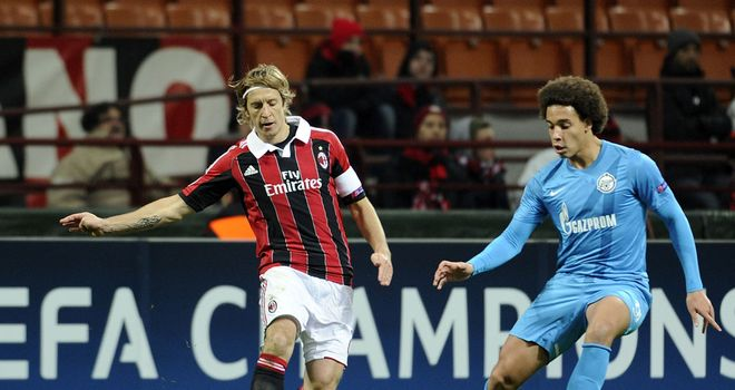 Ac-milan-v-zenit-st-petersburg-massimo-ambros_2870359