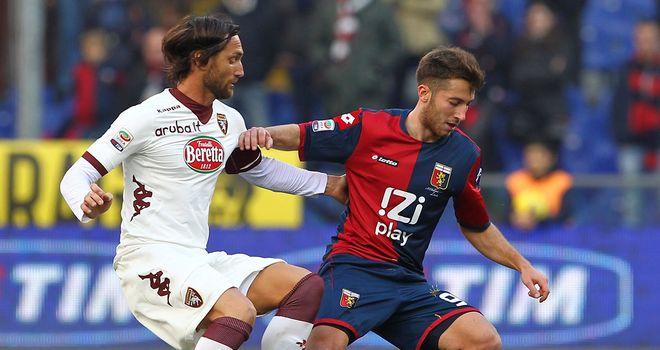 Genoa-v-Torino-Andrea-Bertolacci-Rolando-Bian_2875007.jpg