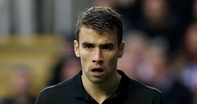 Seamus Coleman: Disappointed to see Everton held for the 10th time this season