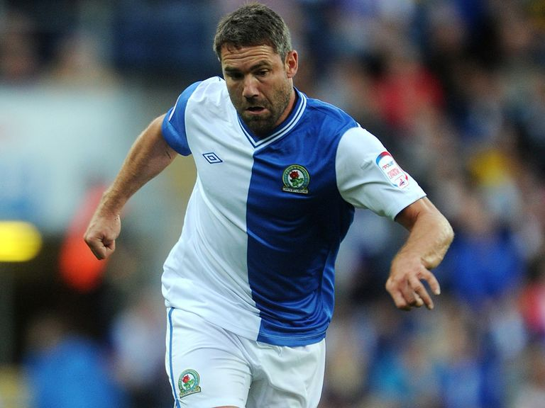 David Dunn: 'Who knows what happens at this place?'